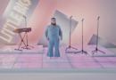 Пухляш из Little Big (Литл Биг) поедет на Евровидение 2020! Ура!
